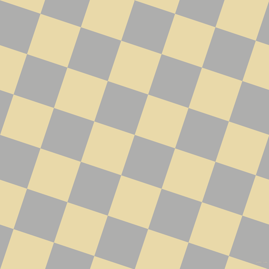 72/162 degree angle diagonal checkered chequered squares checker pattern checkers background, 137 pixel square size, , Bombay and Sidecar checkers chequered checkered squares seamless tileable