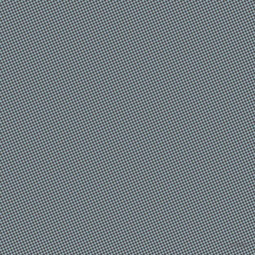 68/158 degree angle diagonal checkered chequered squares checker pattern checkers background, 4 pixel square size, , Botticelli and Emperor checkers chequered checkered squares seamless tileable