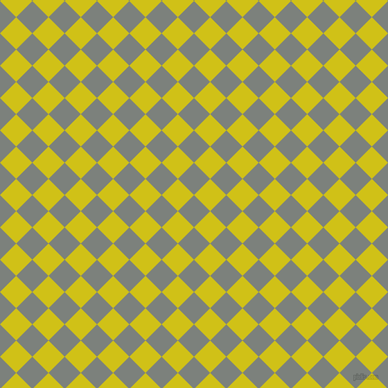 45/135 degree angle diagonal checkered chequered squares checker pattern checkers background, 33 pixel square size, , Boulder and Bird Flower checkers chequered checkered squares seamless tileable