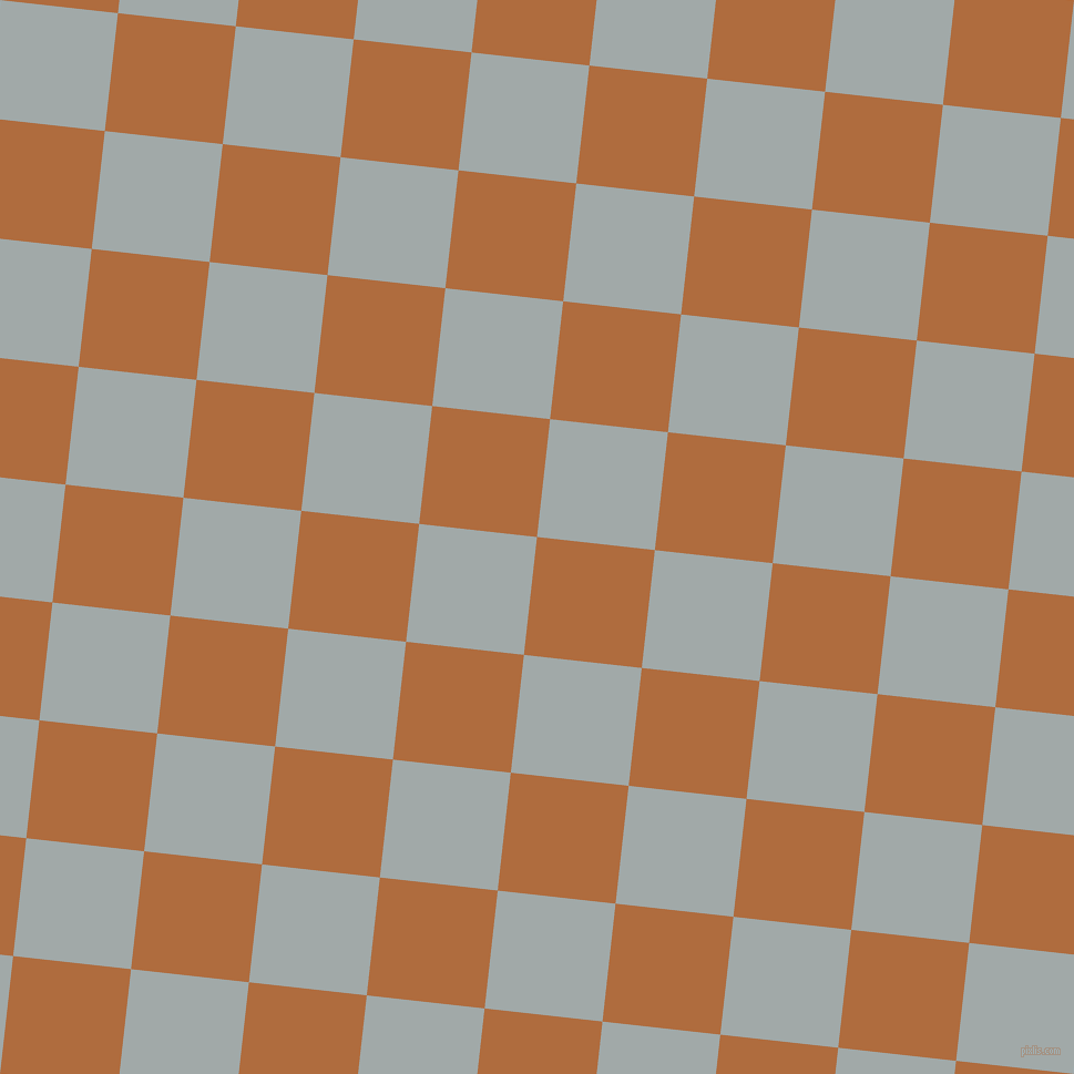 84/174 degree angle diagonal checkered chequered squares checker pattern checkers background, 107 pixel square size, , Bourbon and Hit Grey checkers chequered checkered squares seamless tileable