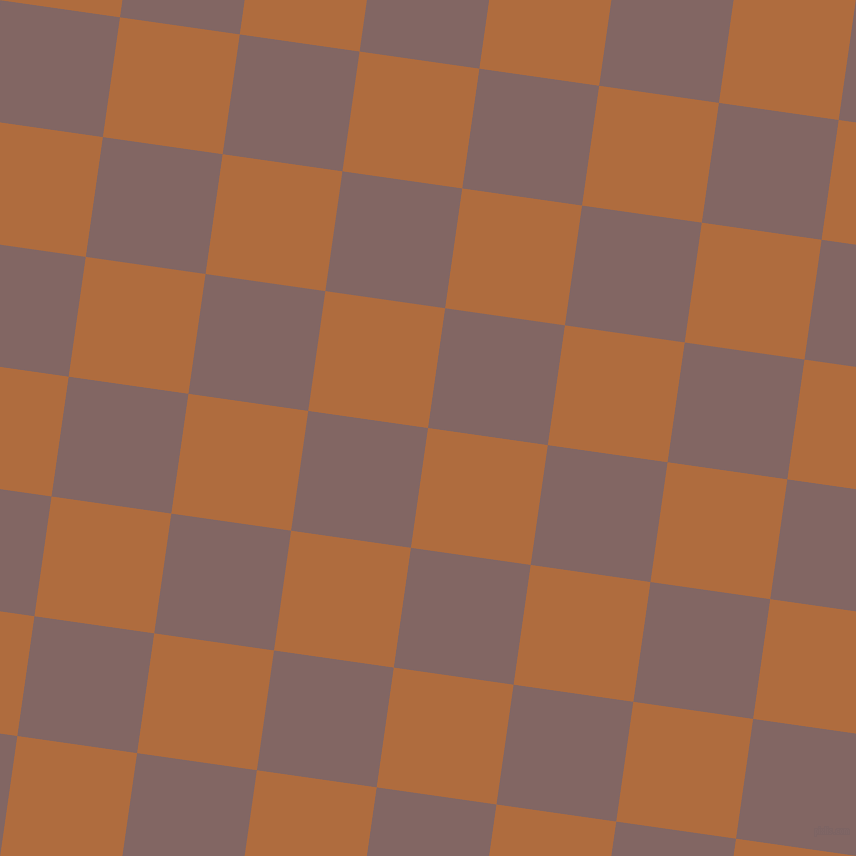82/172 degree angle diagonal checkered chequered squares checker pattern checkers background, 121 pixel squares size, Bourbon and Pharlap checkers chequered checkered squares seamless tileable