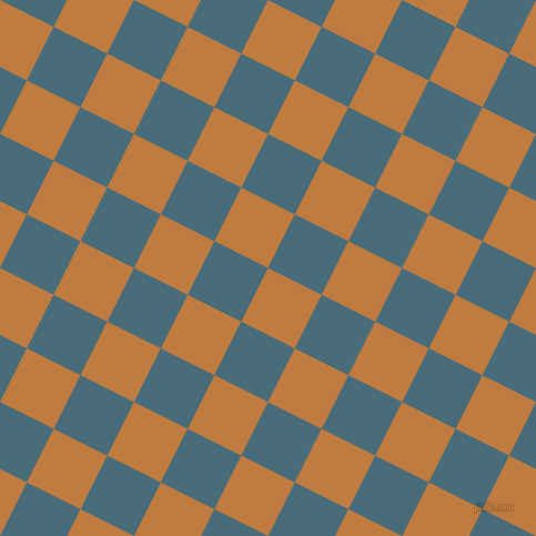 63/153 degree angle diagonal checkered chequered squares checker pattern checkers background, 54 pixel square size, , Brandy Punch and Bismark checkers chequered checkered squares seamless tileable