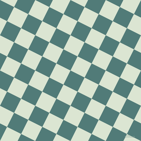 63/153 degree angle diagonal checkered chequered squares checker pattern checkers background, 54 pixel squares size, , Breaker Bay and Frostee checkers chequered checkered squares seamless tileable