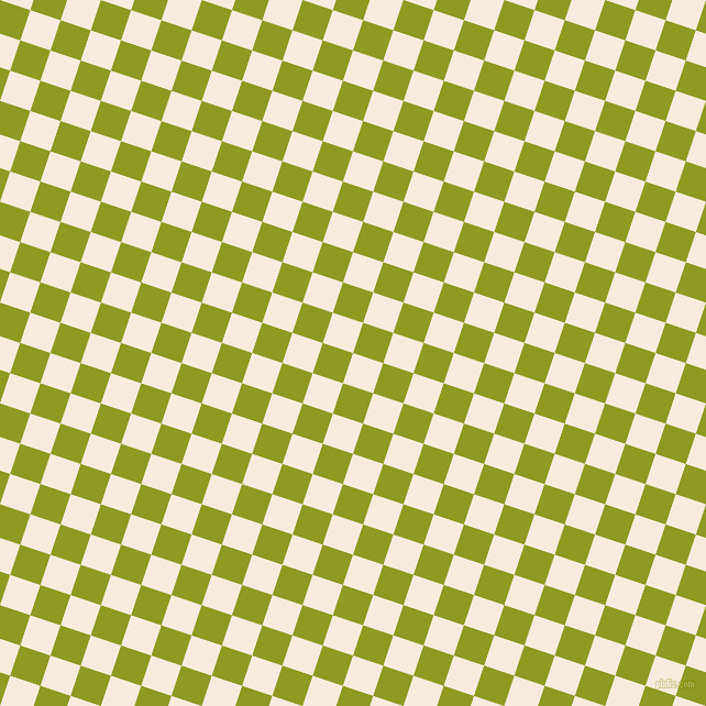 72/162 degree angle diagonal checkered chequered squares checker pattern checkers background, 29 pixel square size, , Bridal Heath and Citron checkers chequered checkered squares seamless tileable