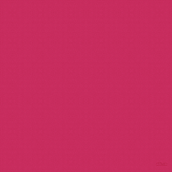 45/135 degree angle diagonal checkered chequered squares checker pattern checkers background, 2 pixel square size, , Brilliant Rose and Carmine checkers chequered checkered squares seamless tileable