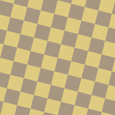 76/166 degree angle diagonal checkered chequered squares checker pattern checkers background, 54 pixel square size, , Bronco and Sandwisp checkers chequered checkered squares seamless tileable