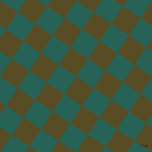 56/146 degree angle diagonal checkered chequered squares checker pattern checkers background, 82 pixel squares size, , Bronze Olive and Eden checkers chequered checkered squares seamless tileable