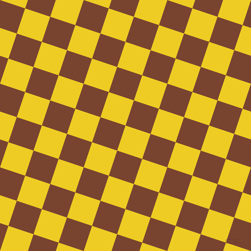 72/162 degree angle diagonal checkered chequered squares checker pattern checkers background, 53 pixel square size, , Broom and Cumin checkers chequered checkered squares seamless tileable