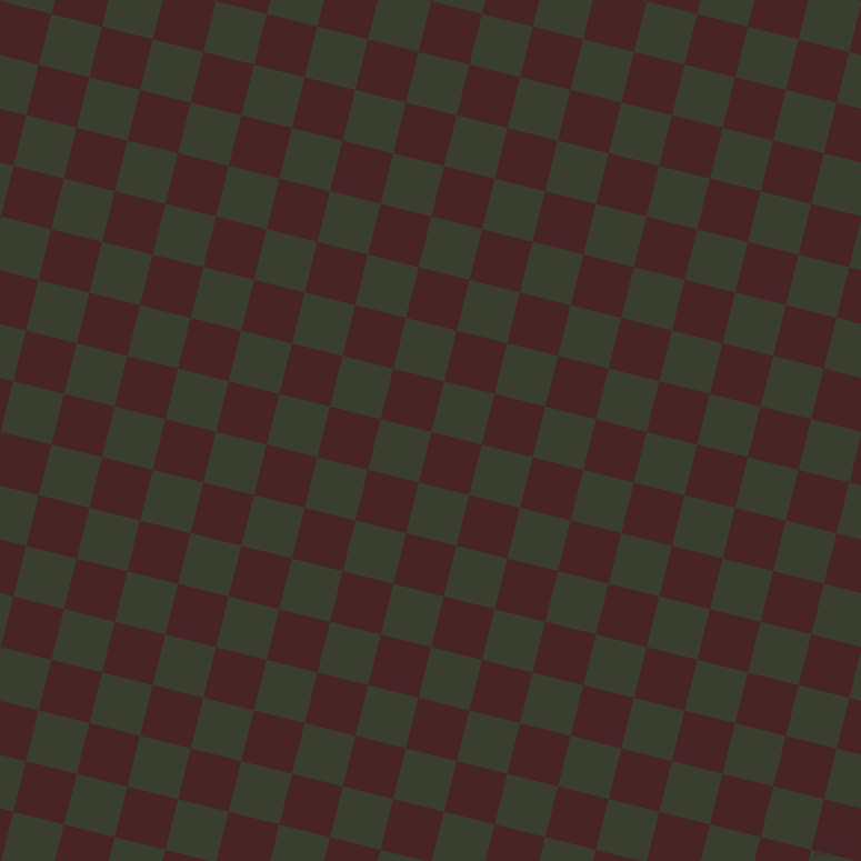 76/166 degree angle diagonal checkered chequered squares checker pattern checkers background, 47 pixel squares size, , Bulgarian Rose and Log Cabin checkers chequered checkered squares seamless tileable