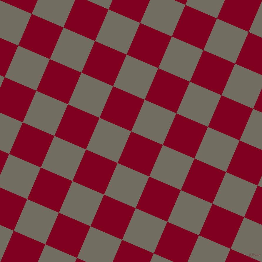 67/157 degree angle diagonal checkered chequered squares checker pattern checkers background, 117 pixel square size, , Burgundy and Flint checkers chequered checkered squares seamless tileable