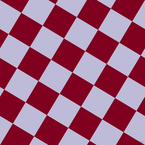 59/149 degree angle diagonal checkered chequered squares checker pattern checkers background, 85 pixel squares size, , Burgundy and Lavender Grey checkers chequered checkered squares seamless tileable