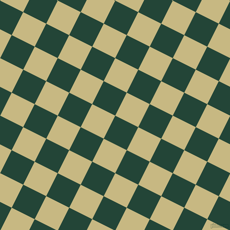 63/153 degree angle diagonal checkered chequered squares checker pattern checkers background, 52 pixel squares size, , Burnham and Yuma checkers chequered checkered squares seamless tileable