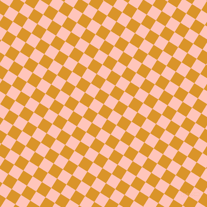 58/148 degree angle diagonal checkered chequered squares checker pattern checkers background, 22 pixel square size, , Buttercup and Your Pink checkers chequered checkered squares seamless tileable
