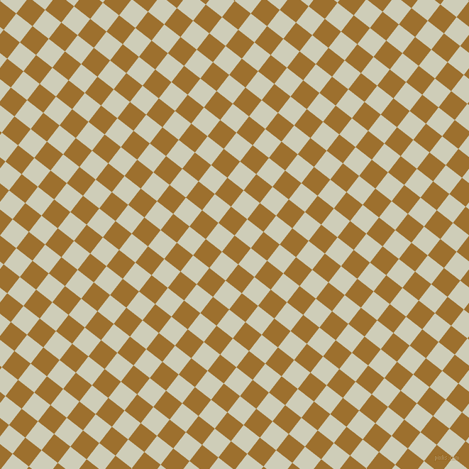 52/142 degree angle diagonal checkered chequered squares checker pattern checkers background, 29 pixel square size, , Buttered Rum and Moon Mist checkers chequered checkered squares seamless tileable