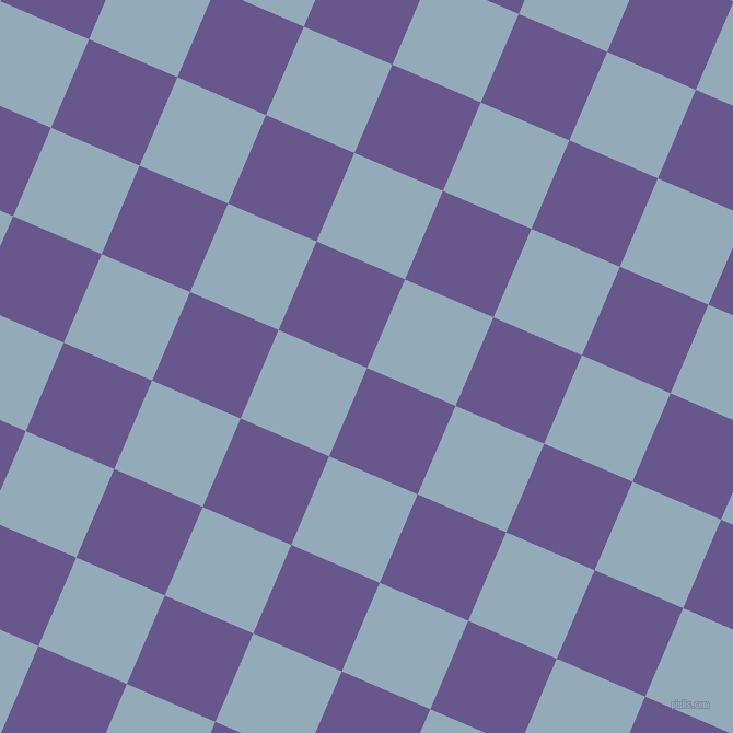 67/157 degree angle diagonal checkered chequered squares checker pattern checkers background, 88 pixel square size, , Butterfly Bush and Nepal checkers chequered checkered squares seamless tileable