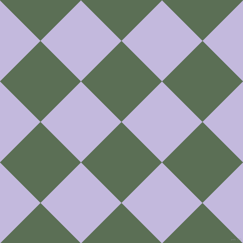 45/135 degree angle diagonal checkered chequered squares checker pattern checkers background, 199 pixel squares size, , Cactus and Melrose checkers chequered checkered squares seamless tileable