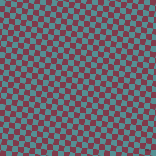 84/174 degree angle diagonal checkered chequered squares checker pattern checkers background, 24 pixel square size, , Camelot and Half Baked checkers chequered checkered squares seamless tileable