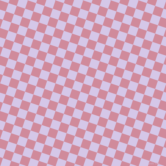 72/162 degree angle diagonal checkered chequered squares checker pattern checkers background, 28 pixel squares size, , Can Can and Fog checkers chequered checkered squares seamless tileable