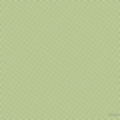 56/146 degree angle diagonal checkered chequered squares checker pattern checkers background, 3 pixel squares size, , Canary and Juniper checkers chequered checkered squares seamless tileable
