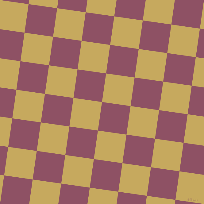 82/172 degree angle diagonal checkered chequered squares checker pattern checkers background, 94 pixel square size, , Cannon Pink and Laser checkers chequered checkered squares seamless tileable
