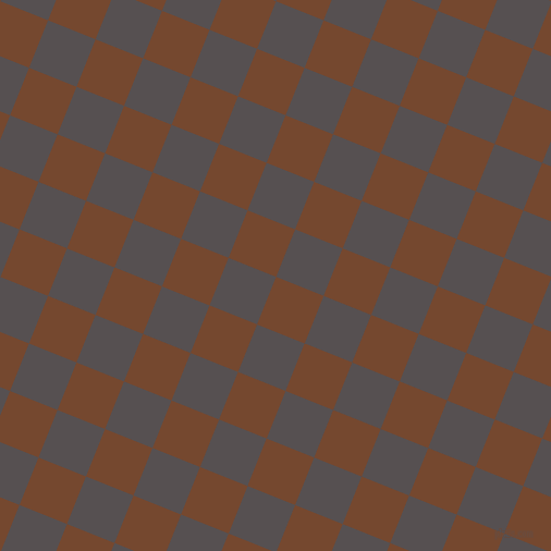 68/158 degree angle diagonal checkered chequered squares checker pattern checkers background, 47 pixel square size, Cape Palliser and Mortar checkers chequered checkered squares seamless tileable