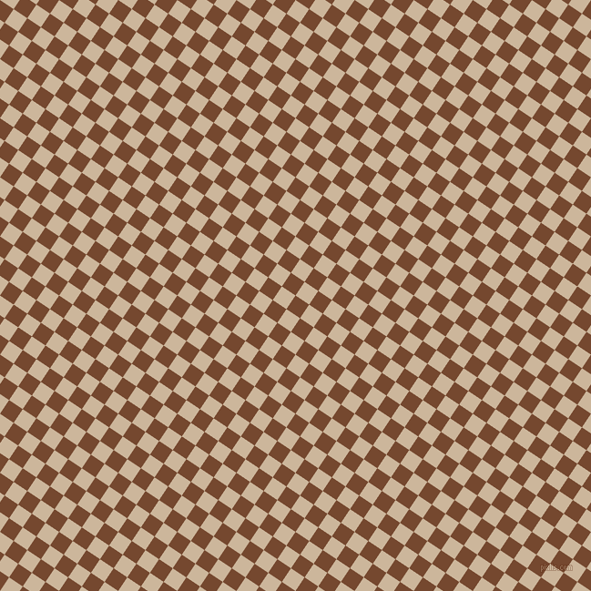 56/146 degree angle diagonal checkered chequered squares checker pattern checkers background, 18 pixel square size, , Cape Palliser and Vanilla checkers chequered checkered squares seamless tileable