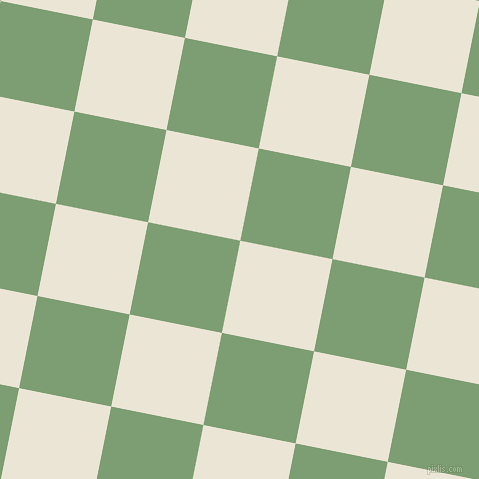 79/169 degree angle diagonal checkered chequered squares checker pattern checkers background, 94 pixel squares size, , Cararra and Amulet checkers chequered checkered squares seamless tileable