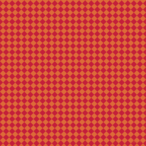 45/135 degree angle diagonal checkered chequered squares checker pattern checkers background, 15 pixel squares size, , Cardinal and Sorbus checkers chequered checkered squares seamless tileable