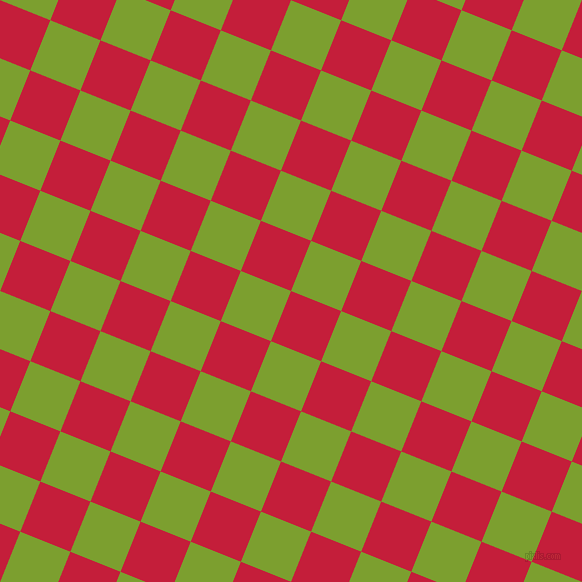 68/158 degree angle diagonal checkered chequered squares checker pattern checkers background, 54 pixel square size, , Cardinal and Sushi checkers chequered checkered squares seamless tileable