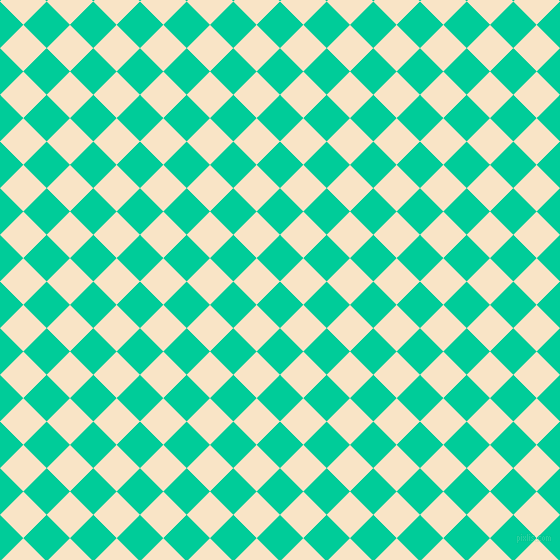Camouflage and Monte Carlo checkers chequered checkered