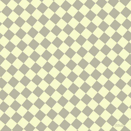50/140 degree angle diagonal checkered chequered squares checker pattern checkers background, 29 pixel squares size, , Carla and Tana checkers chequered checkered squares seamless tileable