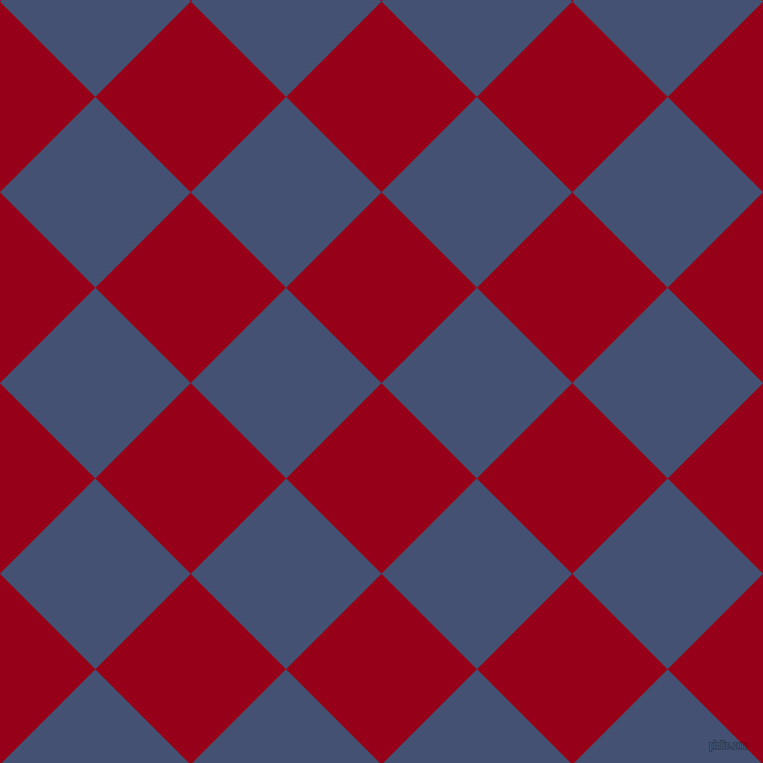 45/135 degree angle diagonal checkered chequered squares checker pattern checkers background, 122 pixel square size, , Carmine and Astronaut checkers chequered checkered squares seamless tileable