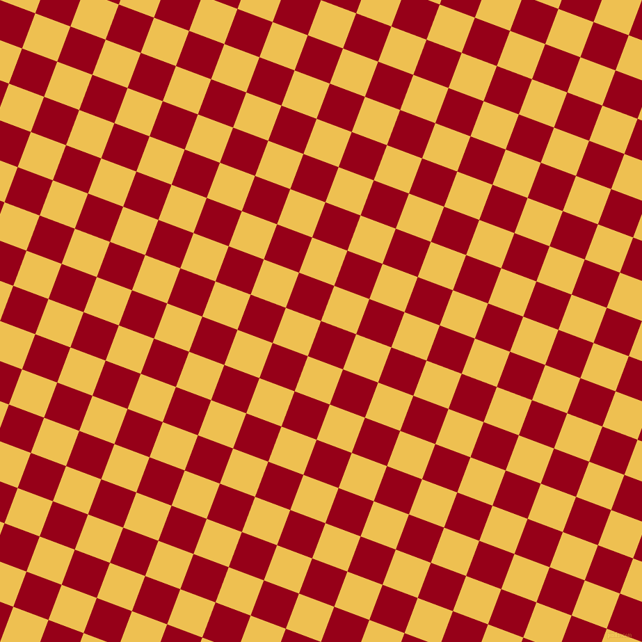 69/159 degree angle diagonal checkered chequered squares checker pattern checkers background, 54 pixel squares size, , Carmine and Cream Can checkers chequered checkered squares seamless tileable