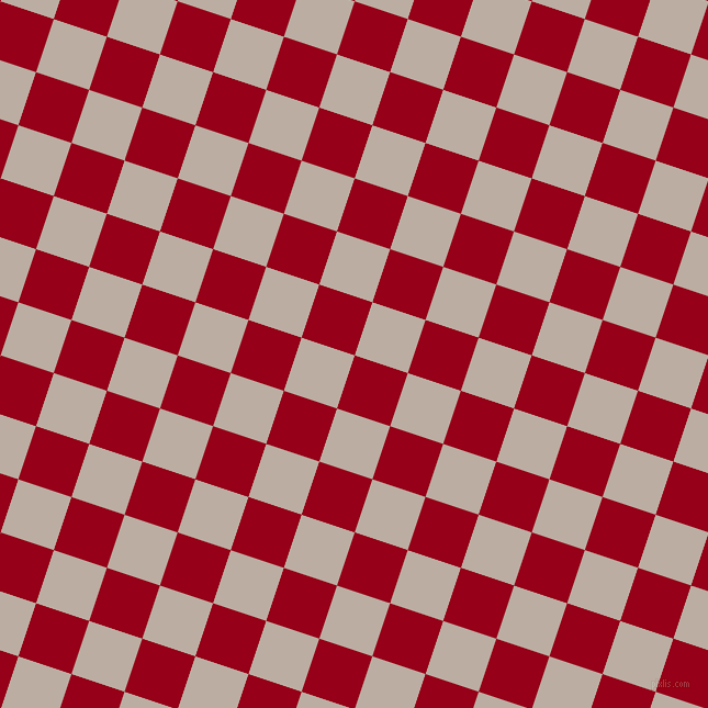 72/162 degree angle diagonal checkered chequered squares checker pattern checkers background, 51 pixel square size, , Carmine and Silk checkers chequered checkered squares seamless tileable