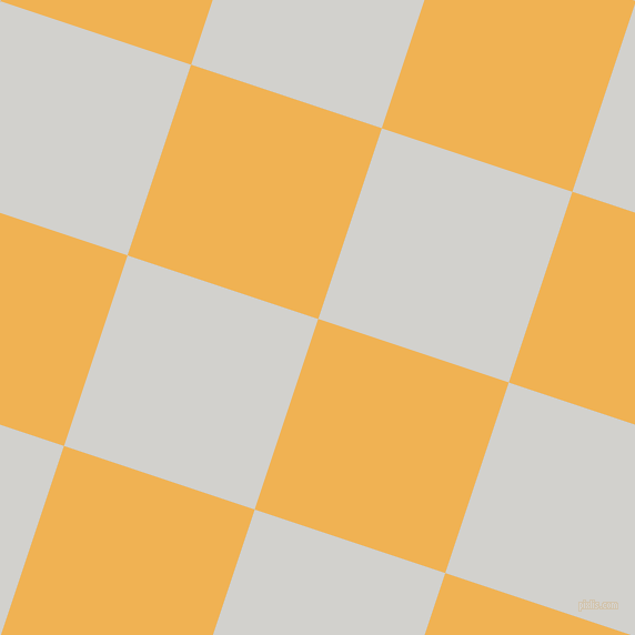 72/162 degree angle diagonal checkered chequered squares checker pattern checkers background, 181 pixel squares size, , Casablanca and Concrete checkers chequered checkered squares seamless tileable