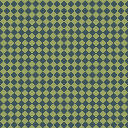 45/135 degree angle diagonal checkered chequered squares checker pattern checkers background, 20 pixel squares size, , Casal and Green Smoke checkers chequered checkered squares seamless tileable