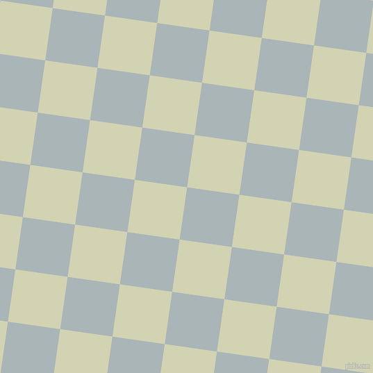 82/172 degree angle diagonal checkered chequered squares checker pattern checkers background, 76 pixel square size, , Casper and Orinoco checkers chequered checkered squares seamless tileable