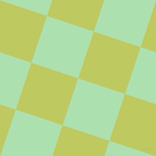 72/162 degree angle diagonal checkered chequered squares checker pattern checkers background, 168 pixel square size, , Celadon and Wild Willow checkers chequered checkered squares seamless tileable