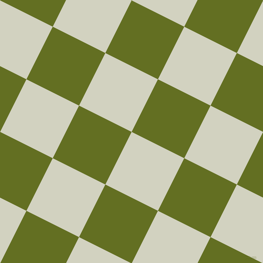 63/153 degree angle diagonal checkered chequered squares checker pattern checkers background, 193 pixel square size, , Celeste and Fiji Green checkers chequered checkered squares seamless tileable