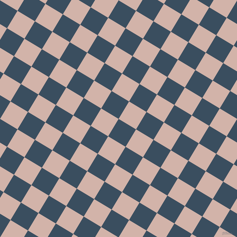 59/149 degree angle diagonal checkered chequered squares checker pattern checkers background, 70 pixel squares size, , Cello and Clam Shell checkers chequered checkered squares seamless tileable