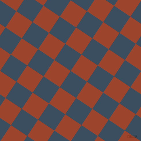 56/146 degree angle diagonal checkered chequered squares checker pattern checkers background, 68 pixel squares size, , Cello and Rock Spray checkers chequered checkered squares seamless tileable