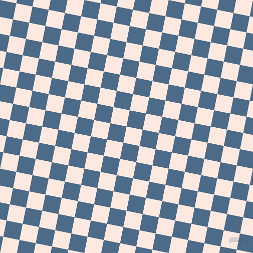 79/169 degree angle diagonal checkered chequered squares checker pattern checkers background, 33 pixel square size, , Chablis and Wedgewood checkers chequered checkered squares seamless tileable