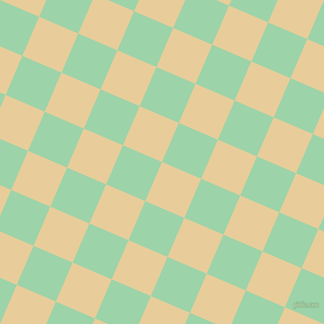 67/157 degree angle diagonal checkered chequered squares checker pattern checkers background, 60 pixel squares size, , Chamois and Chinook checkers chequered checkered squares seamless tileable