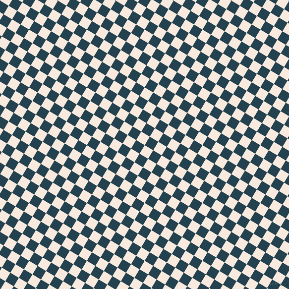 59/149 degree angle diagonal checkered chequered squares checker pattern checkers background, 20 pixel square size, , Chardon and Green Vogue checkers chequered checkered squares seamless tileable