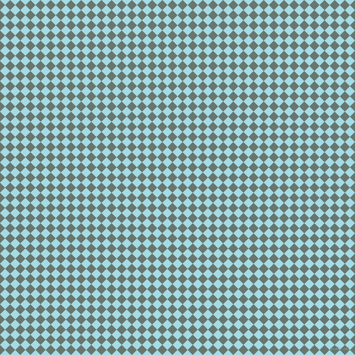 45/135 degree angle diagonal checkered chequered squares checker pattern checkers background, 14 pixel squares size, , Charlotte and Sirocco checkers chequered checkered squares seamless tileable