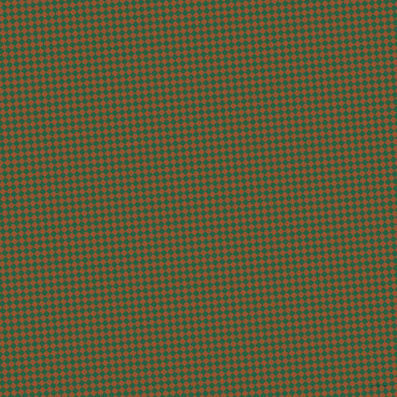 50/140 degree angle diagonal checkered chequered squares checker pattern checkers background, 10 pixel square size, , Chelsea Gem and Green Pea checkers chequered checkered squares seamless tileable