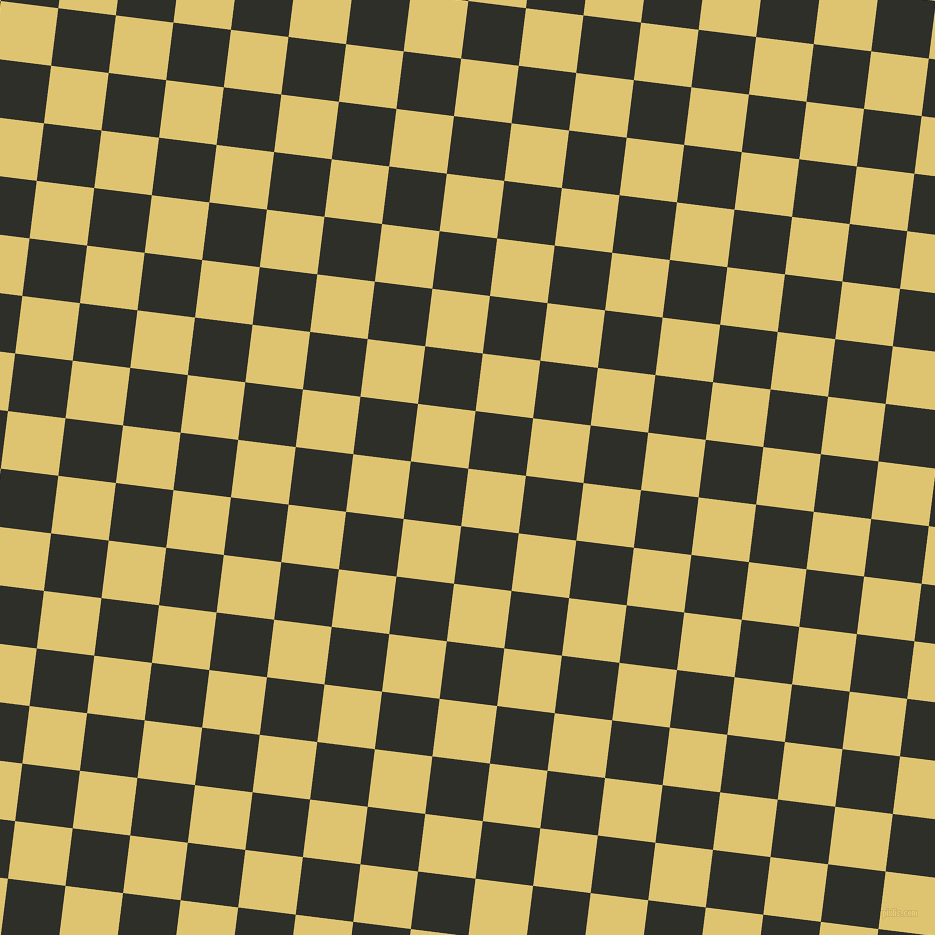 83/173 degree angle diagonal checkered chequered squares checker pattern checkers background, 58 pixel square size, , Chenin and Eternity checkers chequered checkered squares seamless tileable