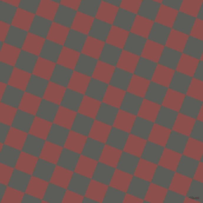 68/158 degree angle diagonal checkered chequered squares checker pattern checkers background, 64 pixel squares size, , Chicago and Lotus checkers chequered checkered squares seamless tileable