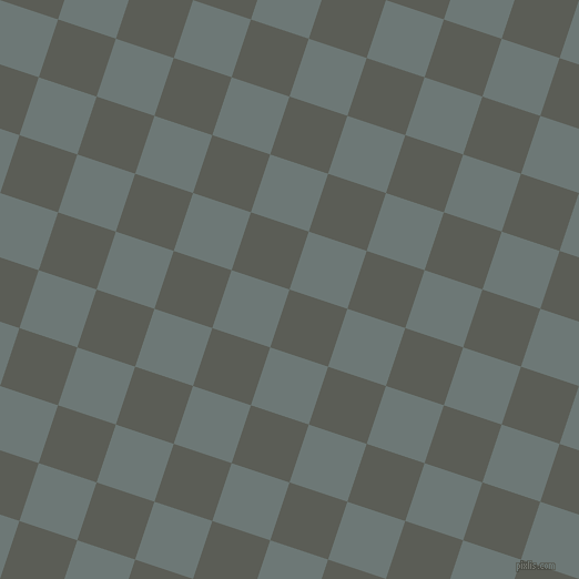 72/162 degree angle diagonal checkered chequered squares checker pattern checkers background, 55 pixel squares size, , Chicago and Rolling Stone checkers chequered checkered squares seamless tileable