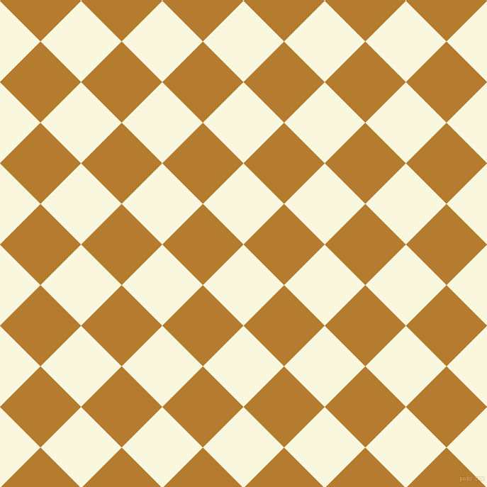 45/135 degree angle diagonal checkered chequered squares checker pattern checkers background, 81 pixel squares size, , Chilean Heath and Mandalay checkers chequered checkered squares seamless tileable